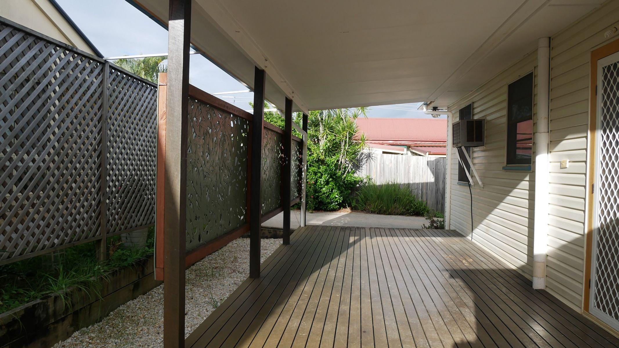 1/26 Park Avenue, East Lismore, NSW 2480