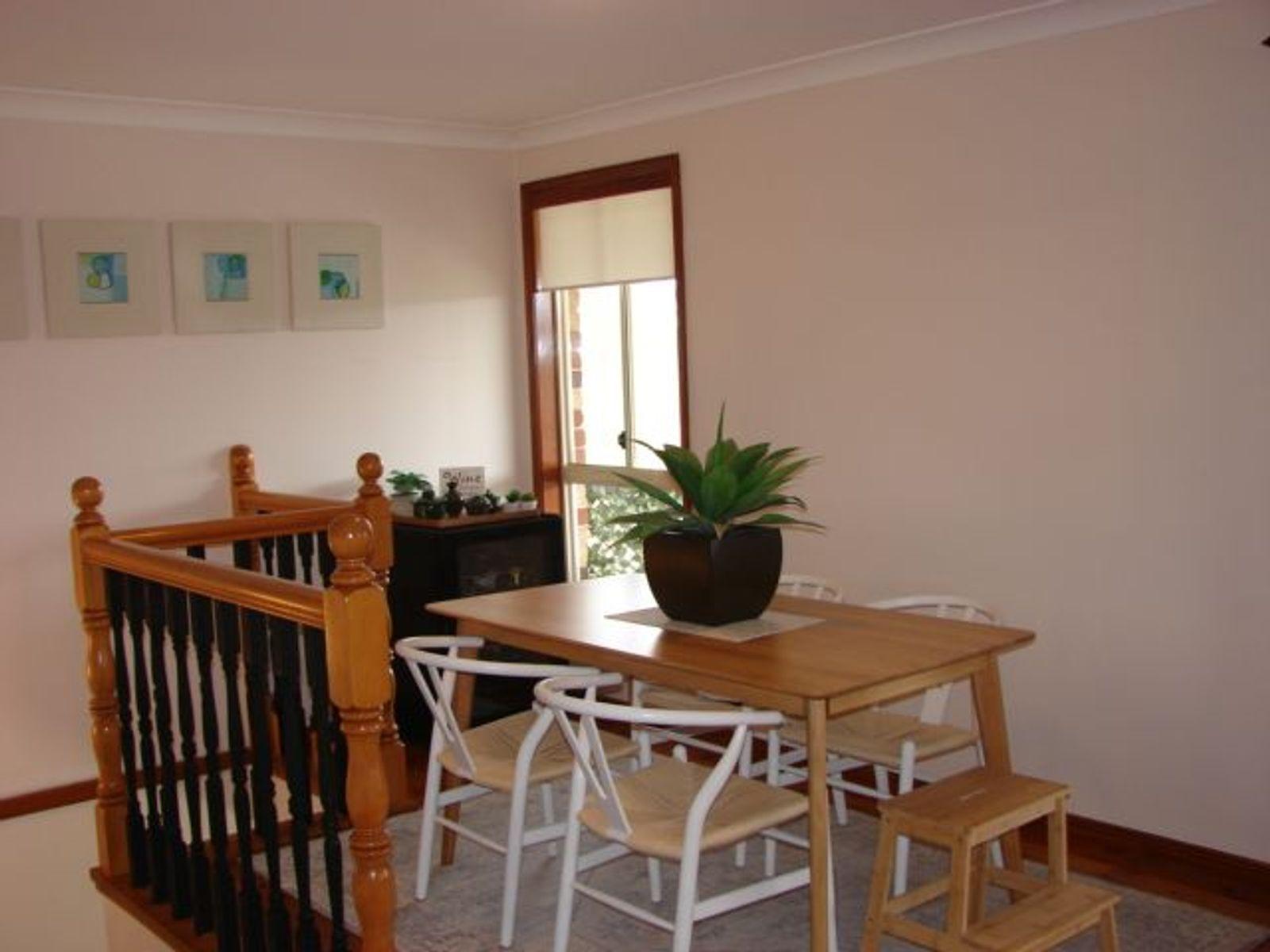 47 Woollybutt Way, Muswellbrook, NSW 2333