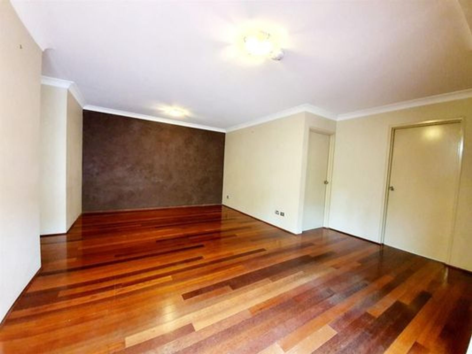 10/3 Hill St, Marrickville, NSW 2204