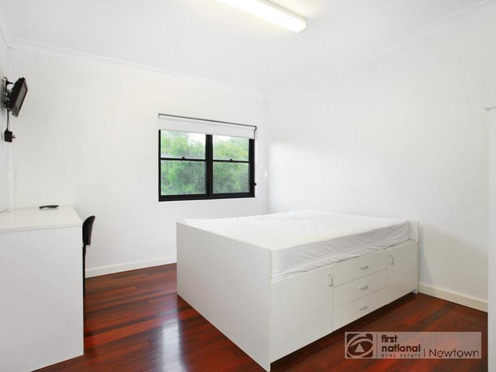2/8 Liberty Street, Enmore, NSW 2042
