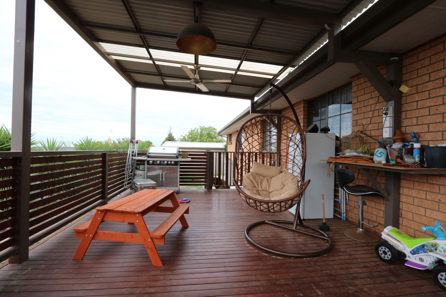 90 Kars Street, Maryborough, VIC 3465