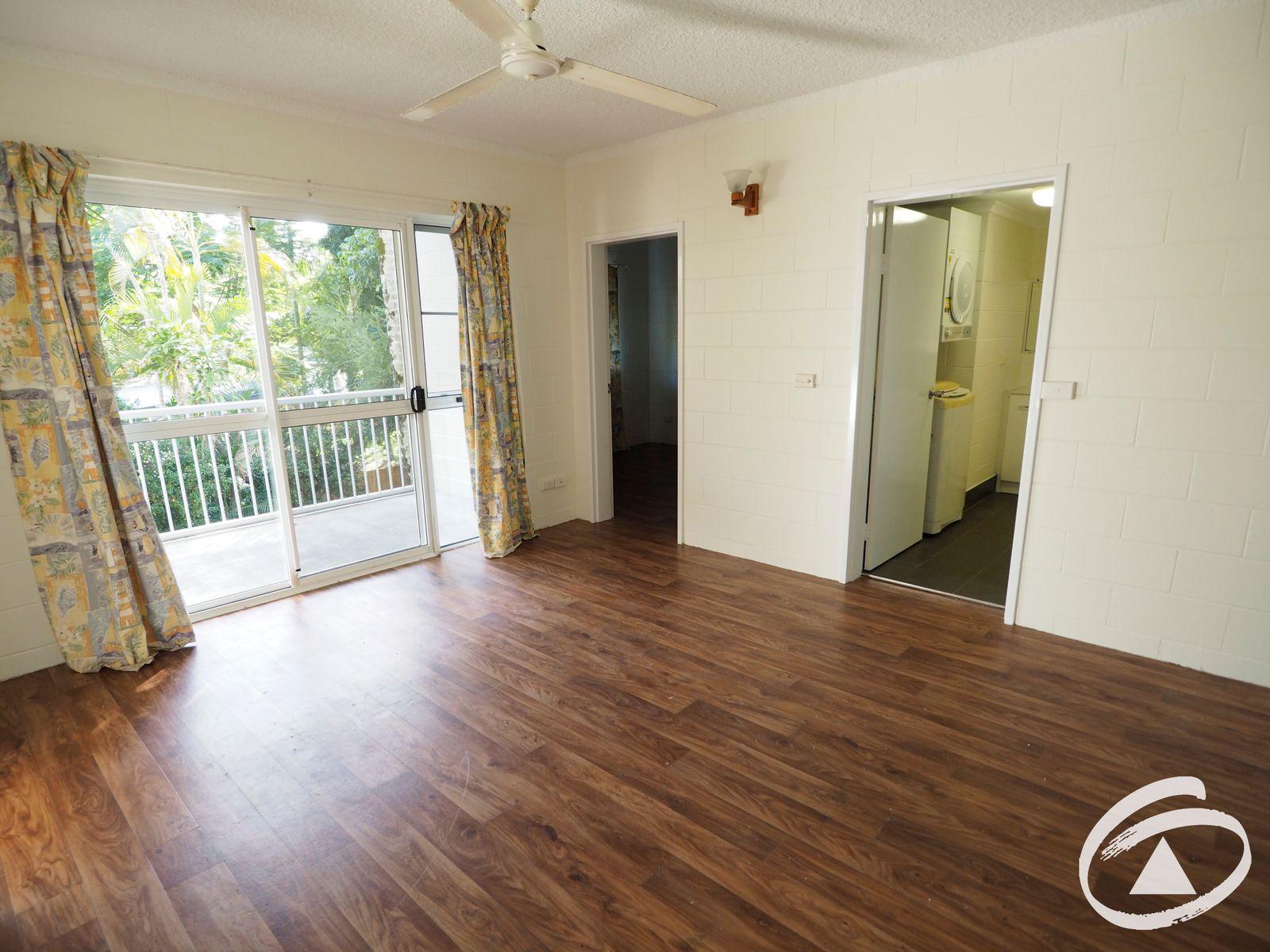 8/538 Varley Street, Yorkeys Knob, QLD 4878