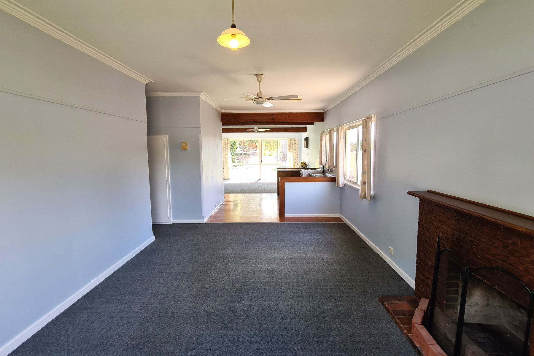121 Darling Street, Wentworth, NSW 2648