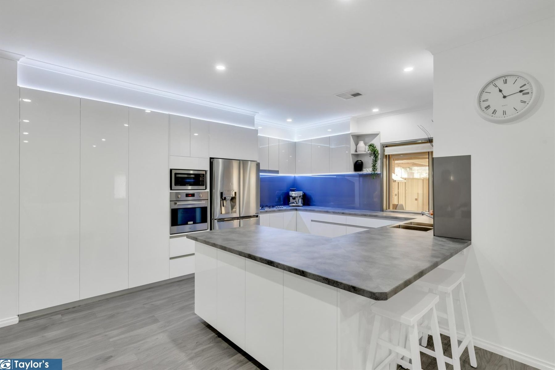 9 Koala Crescent, Paralowie, SA 5108
