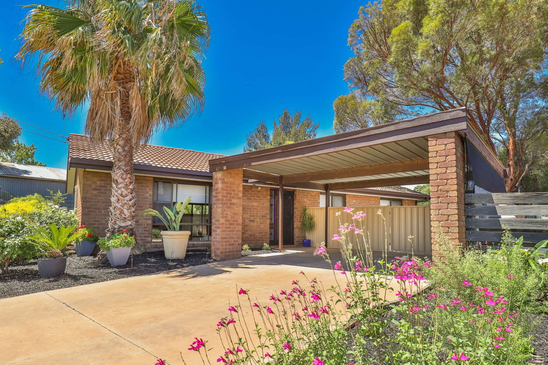1 Opray Court, Mildura, VIC 3500