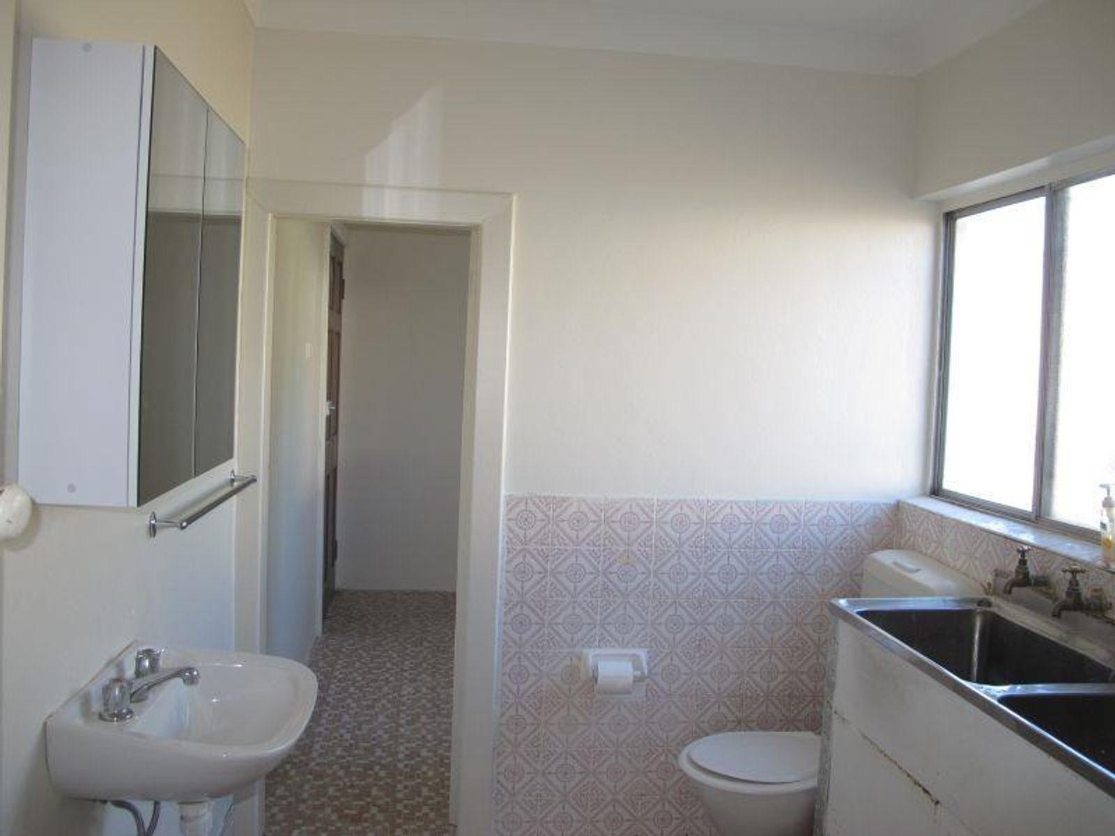64 Premier Street, Marrickville, NSW 2204