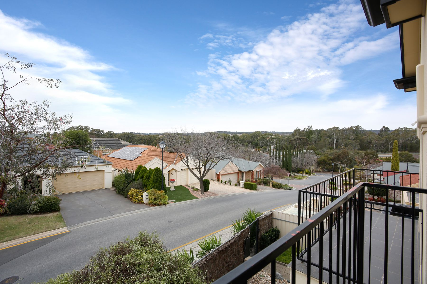 5/28 Claremont Road, Golden Grove, SA 5125
