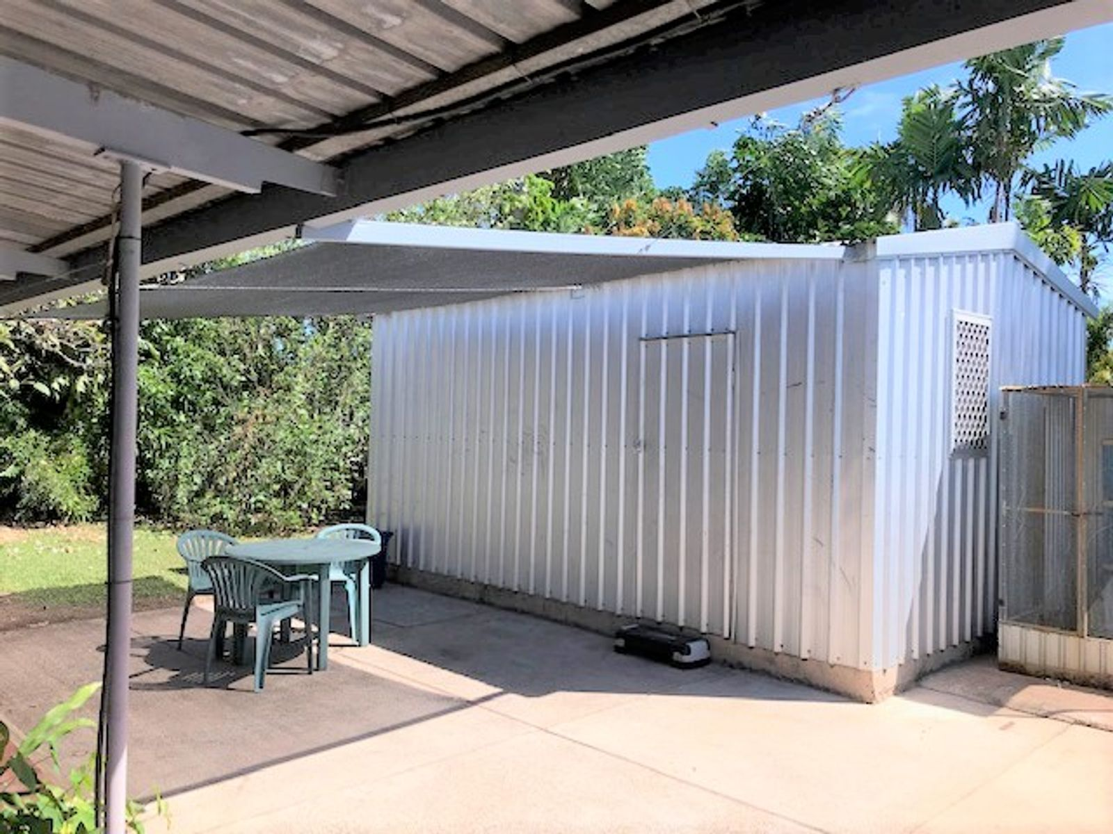 149 Trower Road, Alawa, NT 0810