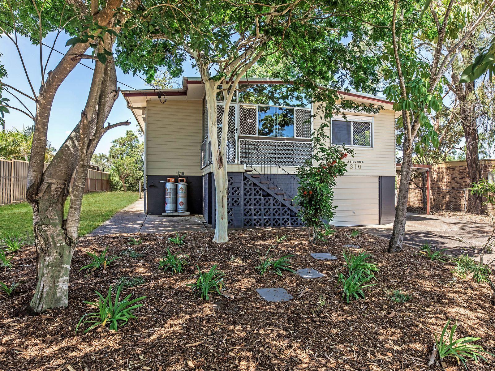 370 Warwick Road, Yamanto, QLD 4305