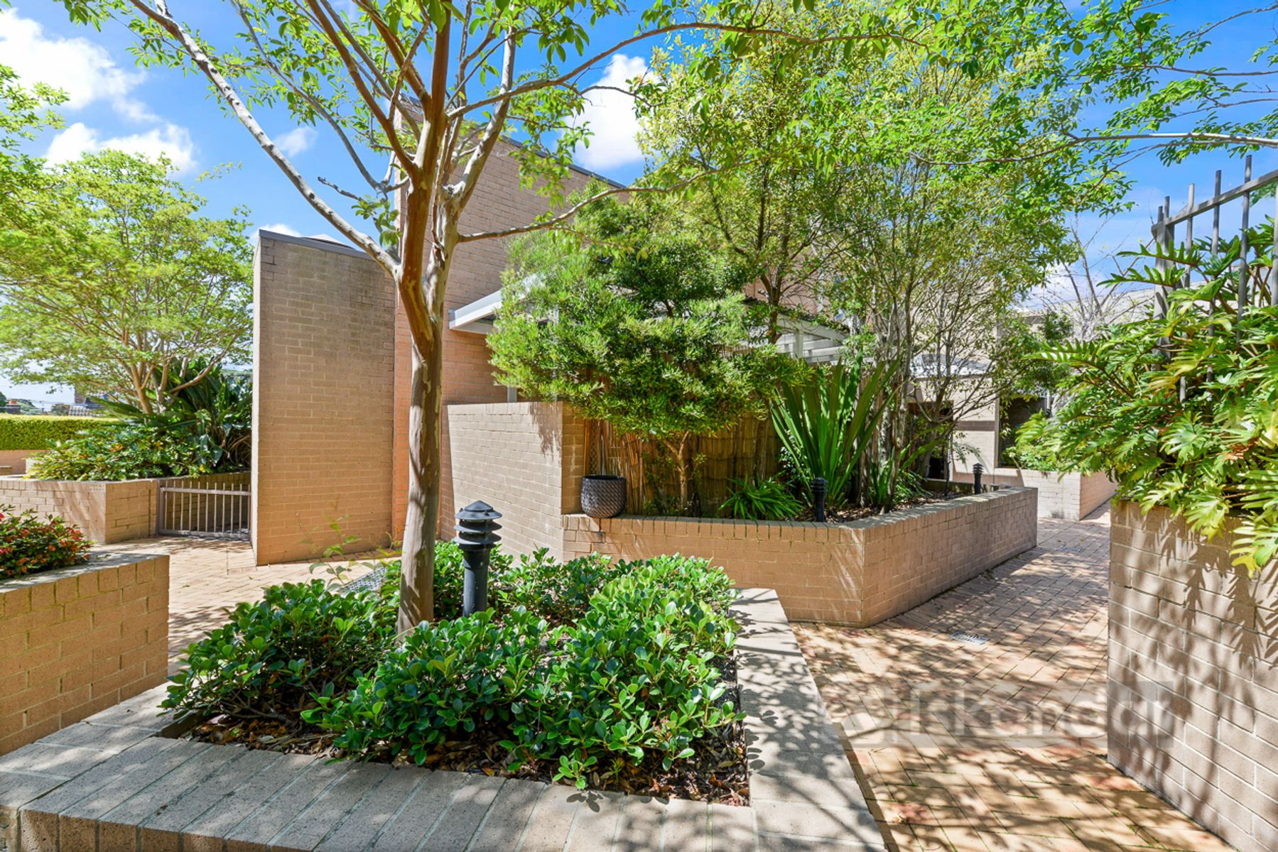 83/115-117 Constitution Road, Dulwich Hill, NSW 2203