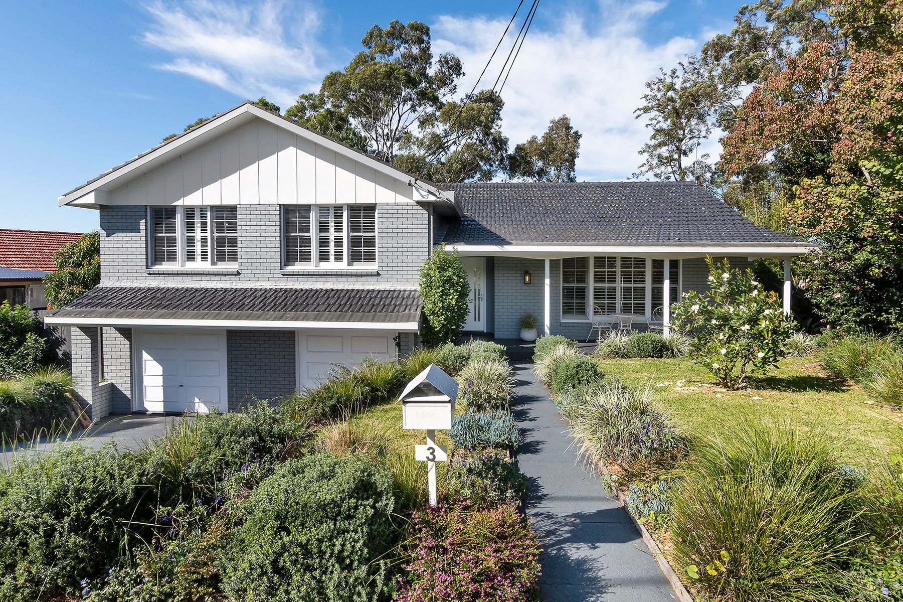 3 Howard Place, North Epping, NSW 2121