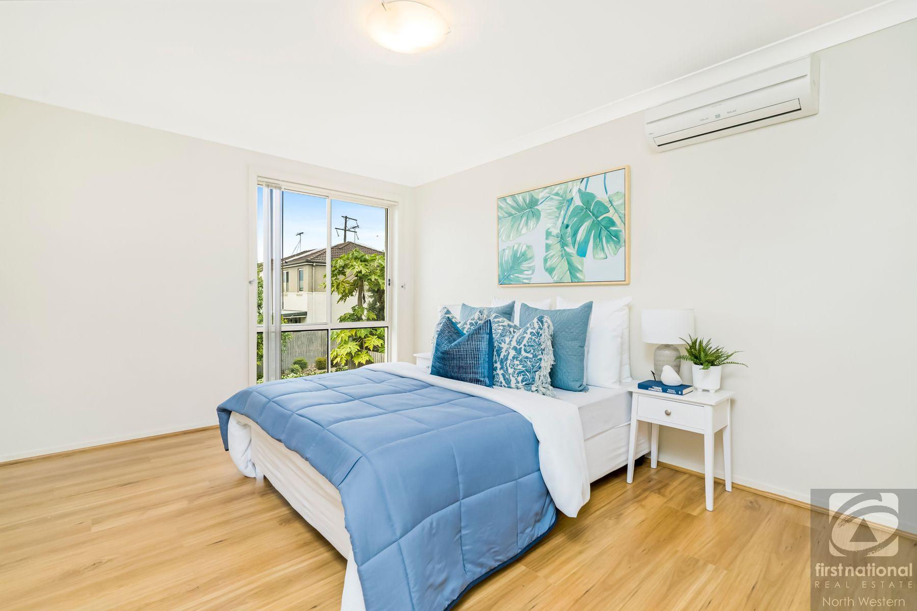 39 Bandicoot Drive, Woodcroft, NSW 2767