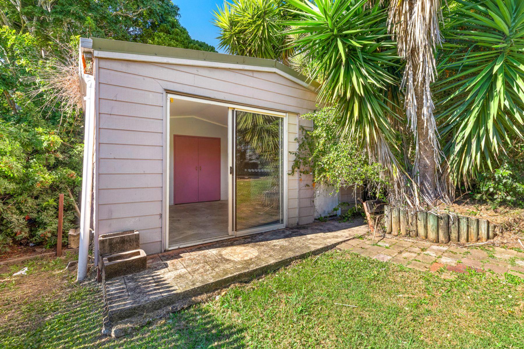 8 Ashbury Court, Alexandra Hills, QLD 4161