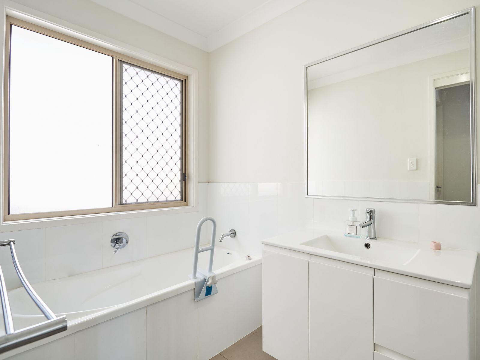 22 Winchester Crescent, Pimpama, QLD 4209