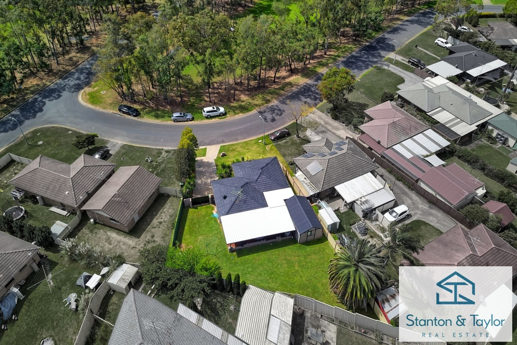 3 Landy Avenue, Penrith, NSW 2750