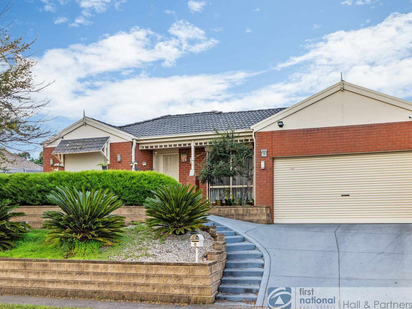 10 Palm Way, Narre Warren South, VIC 3805