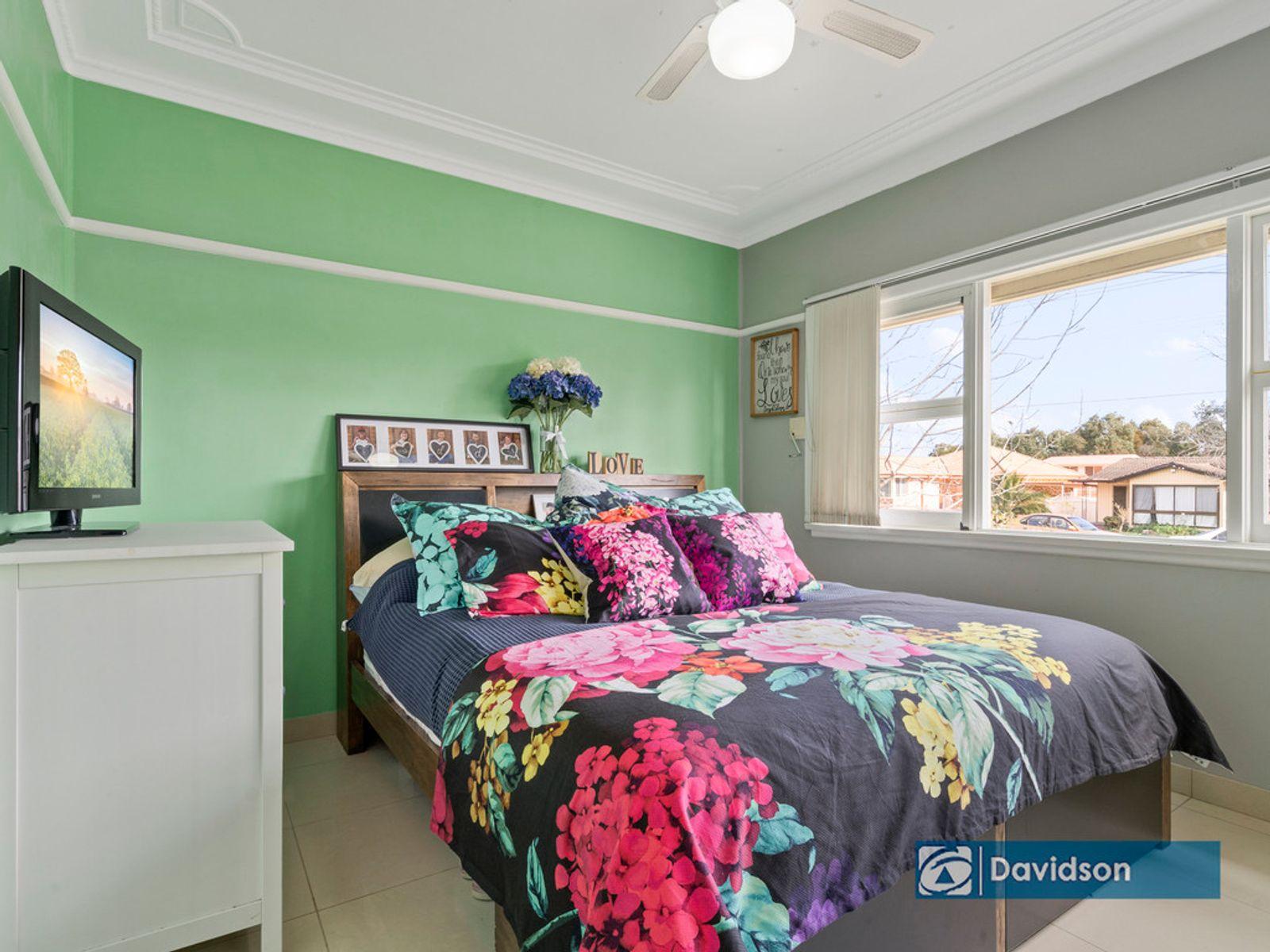 20 Amalfi Street, Lurnea, NSW 2170
