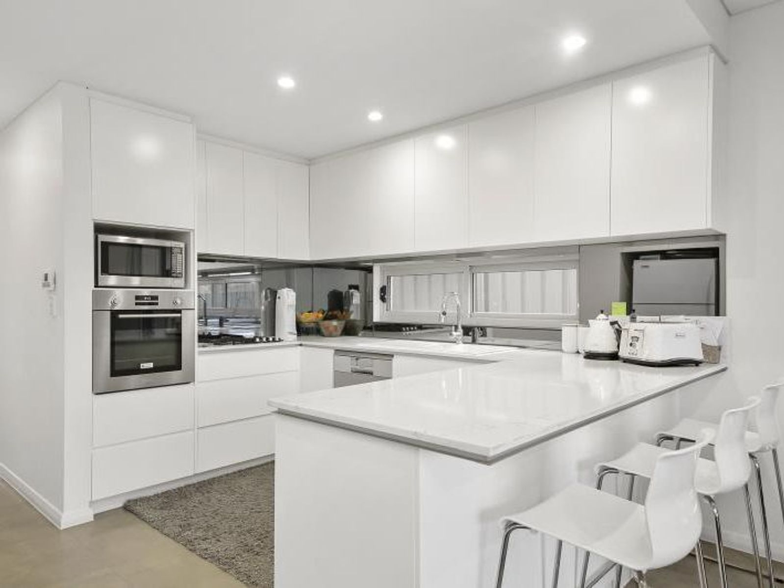 42A Victor Avenue, Picnic Point, NSW 2213