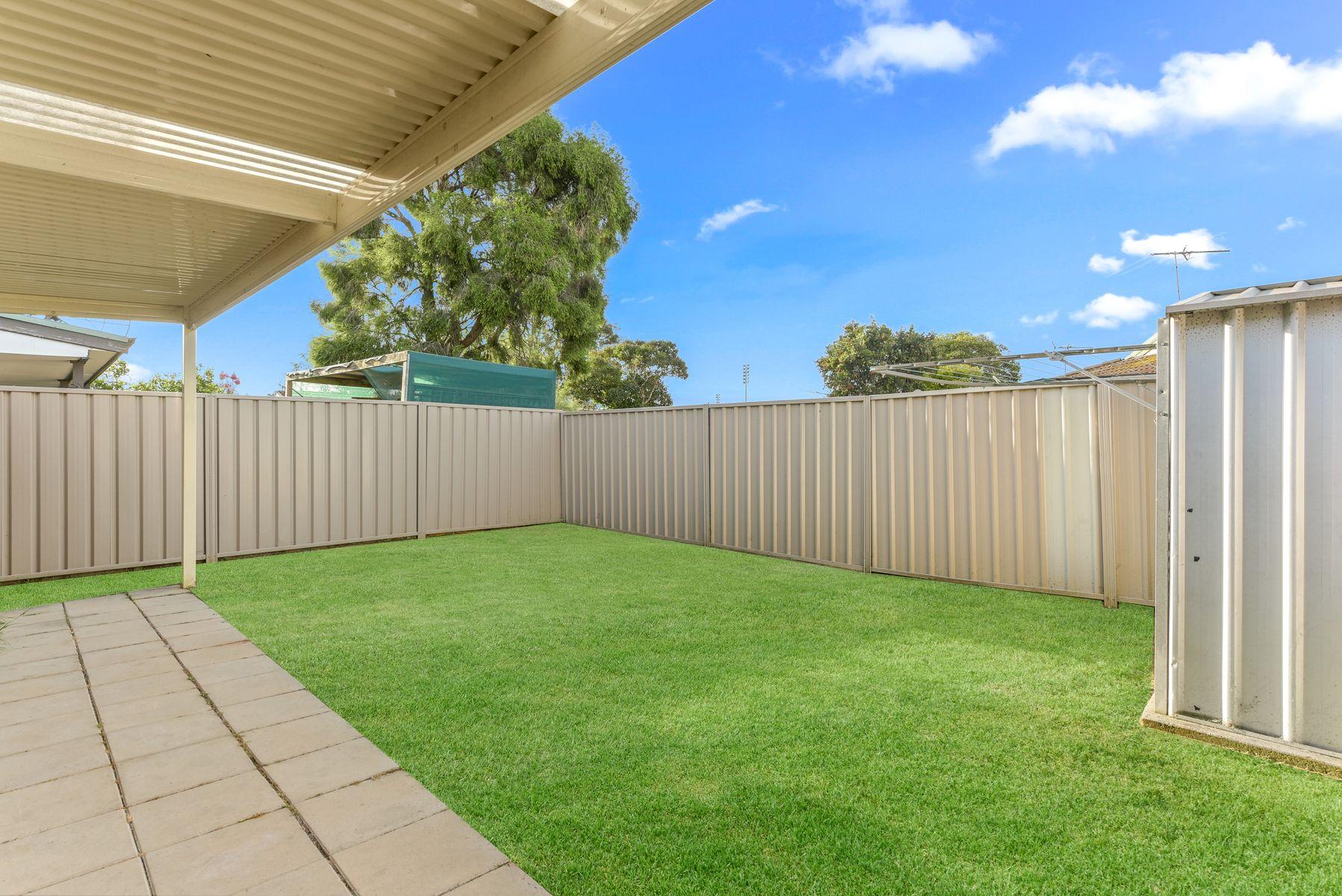 7 Rangers Road, St Helens Park, NSW 2560