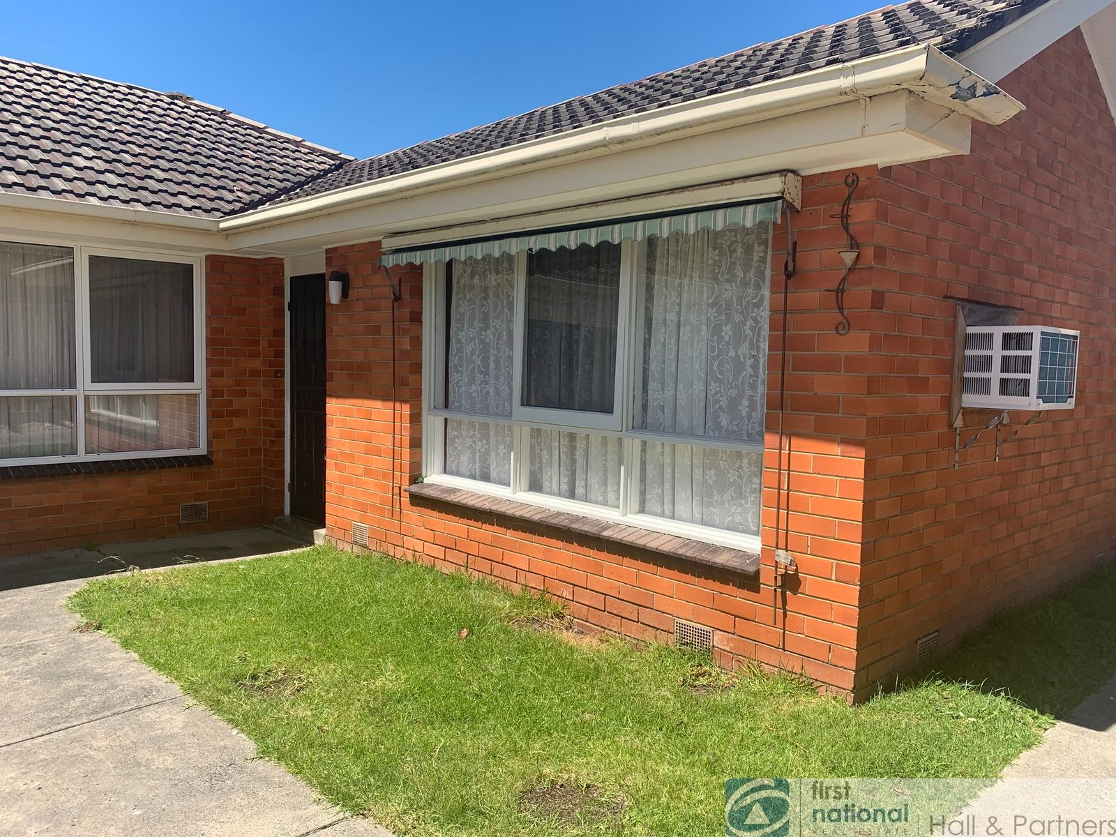 5/24 Alamein Street, Noble Park, VIC 3174