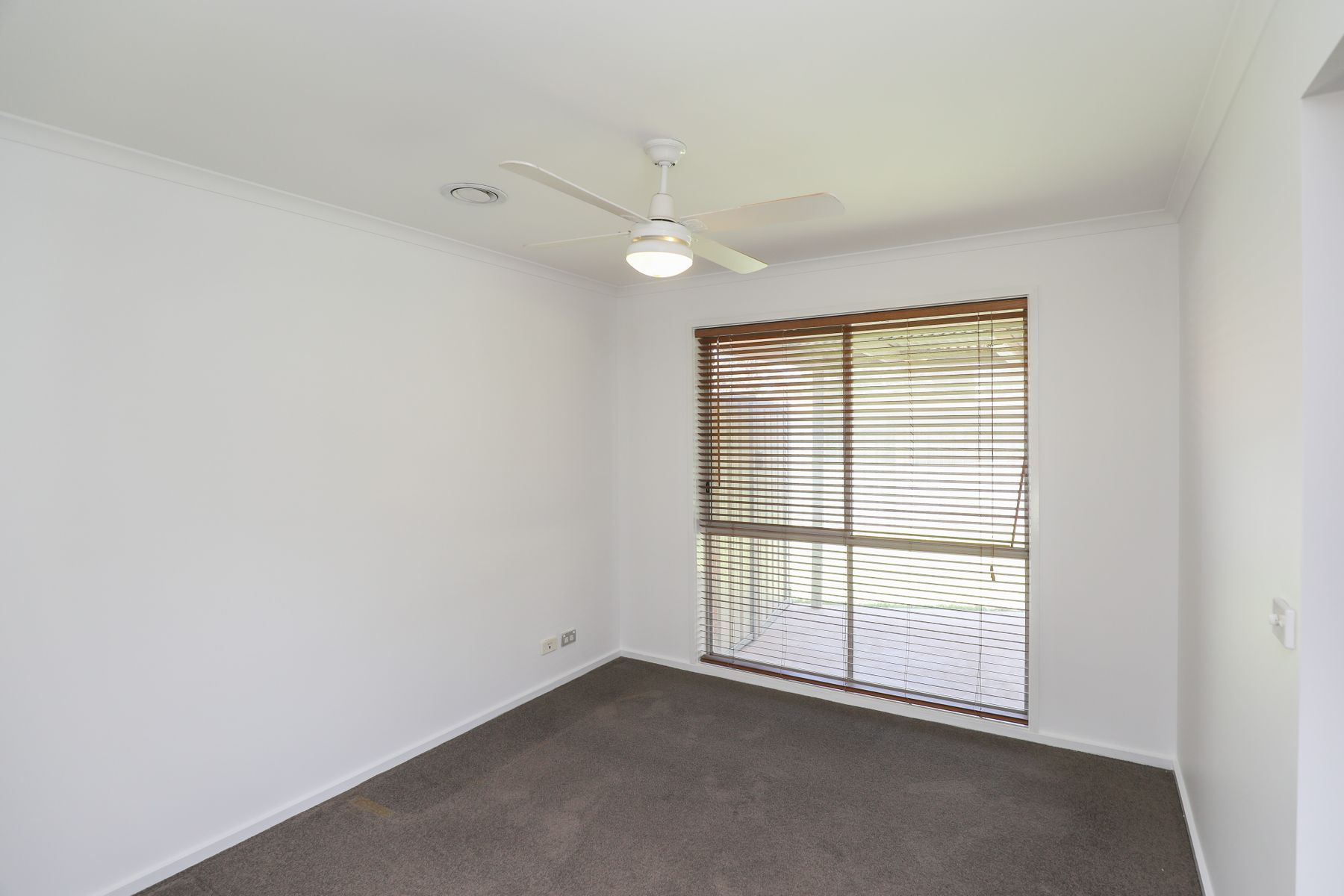 2 Massey Close, Mildura, VIC 3500
