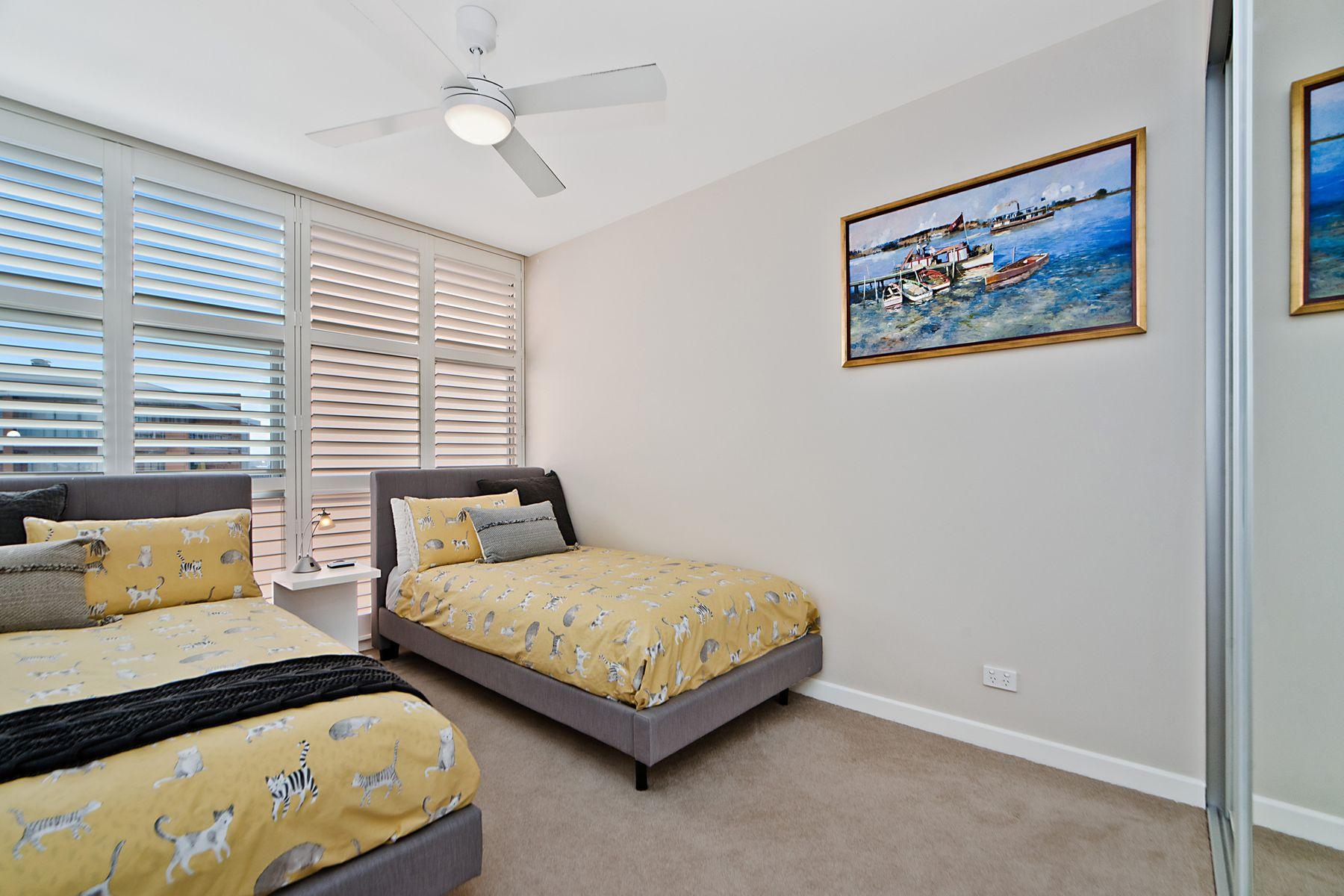 708/23 Ravenshaw Street, Newcastle West, NSW 2302