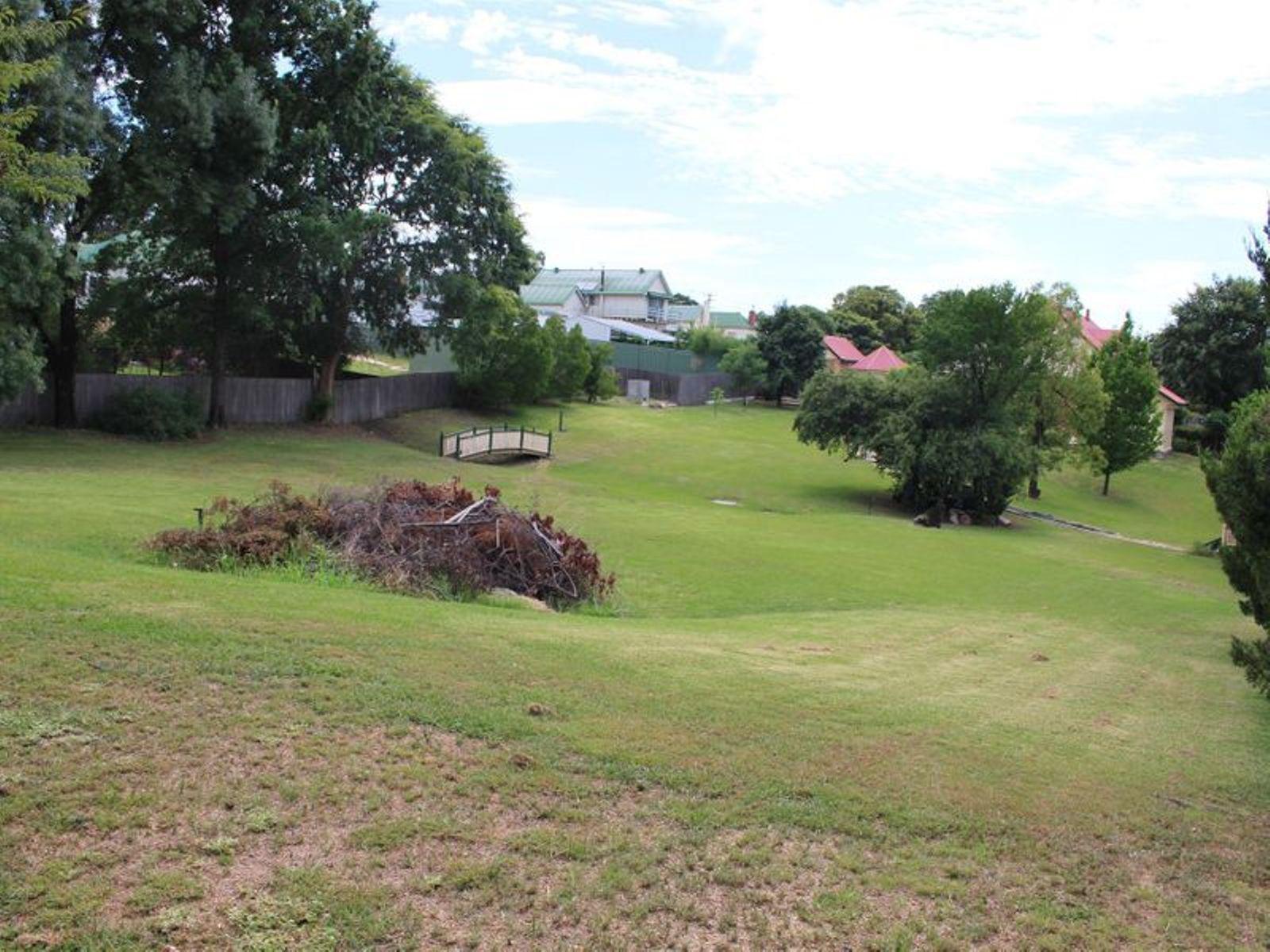 7 Bannockburn Road, Inverell, NSW 2360