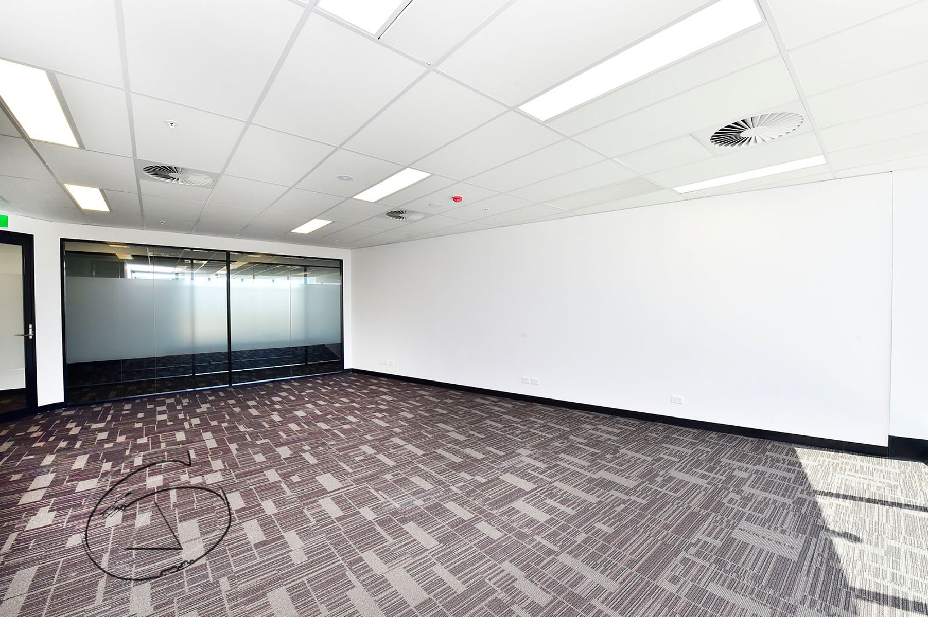 Office 4/14 Parsons Street, Alice Springs, NT 0870
