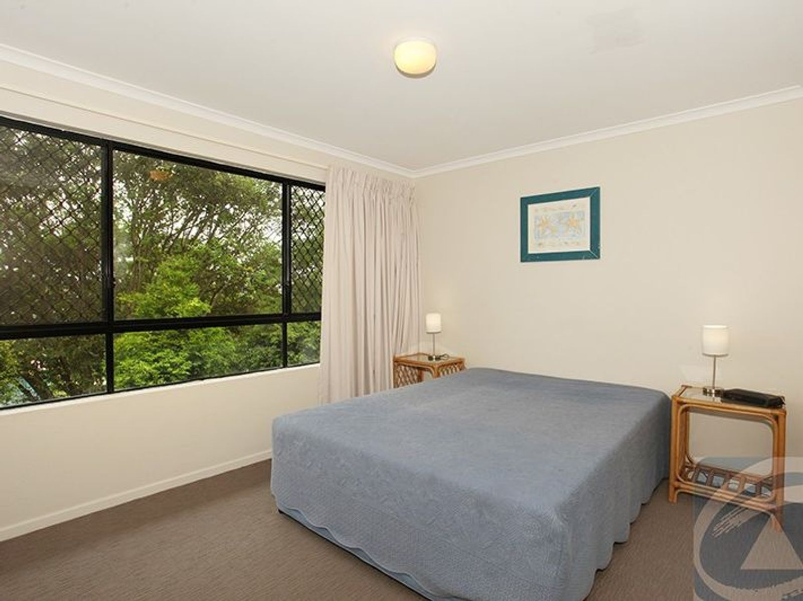 5/29 Hospital Road, Nambour, QLD 4560