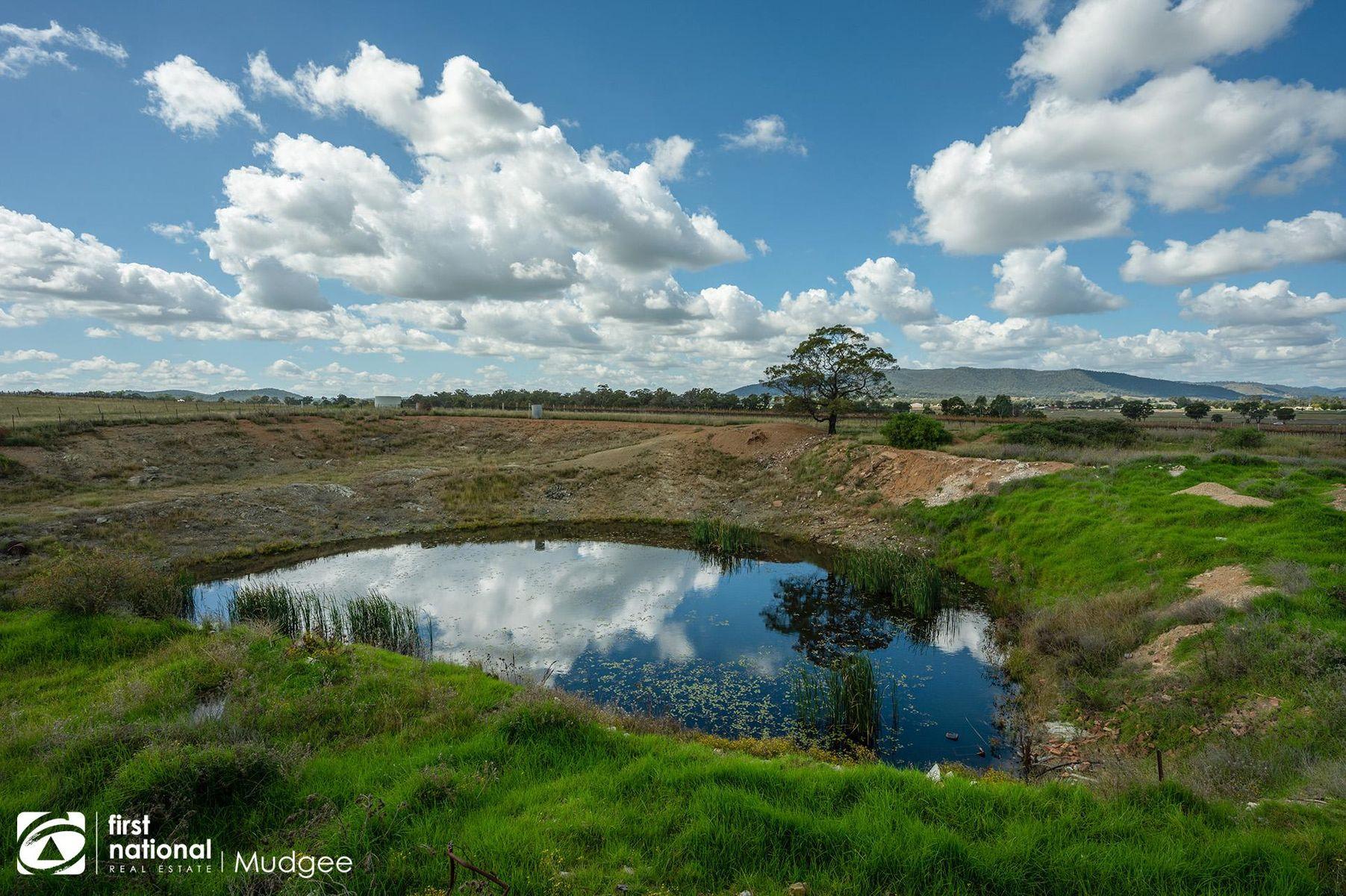 91 Henry Lawson Drive, Mudgee, NSW 2850