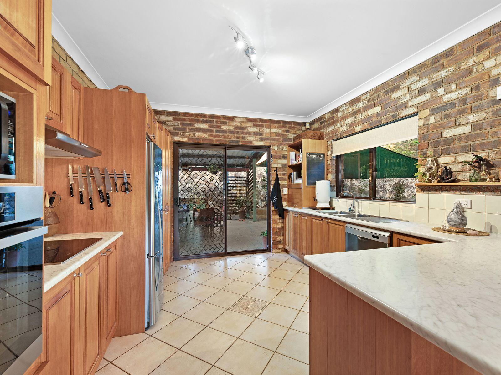 14 Kerr Court, Brassall, QLD 4305