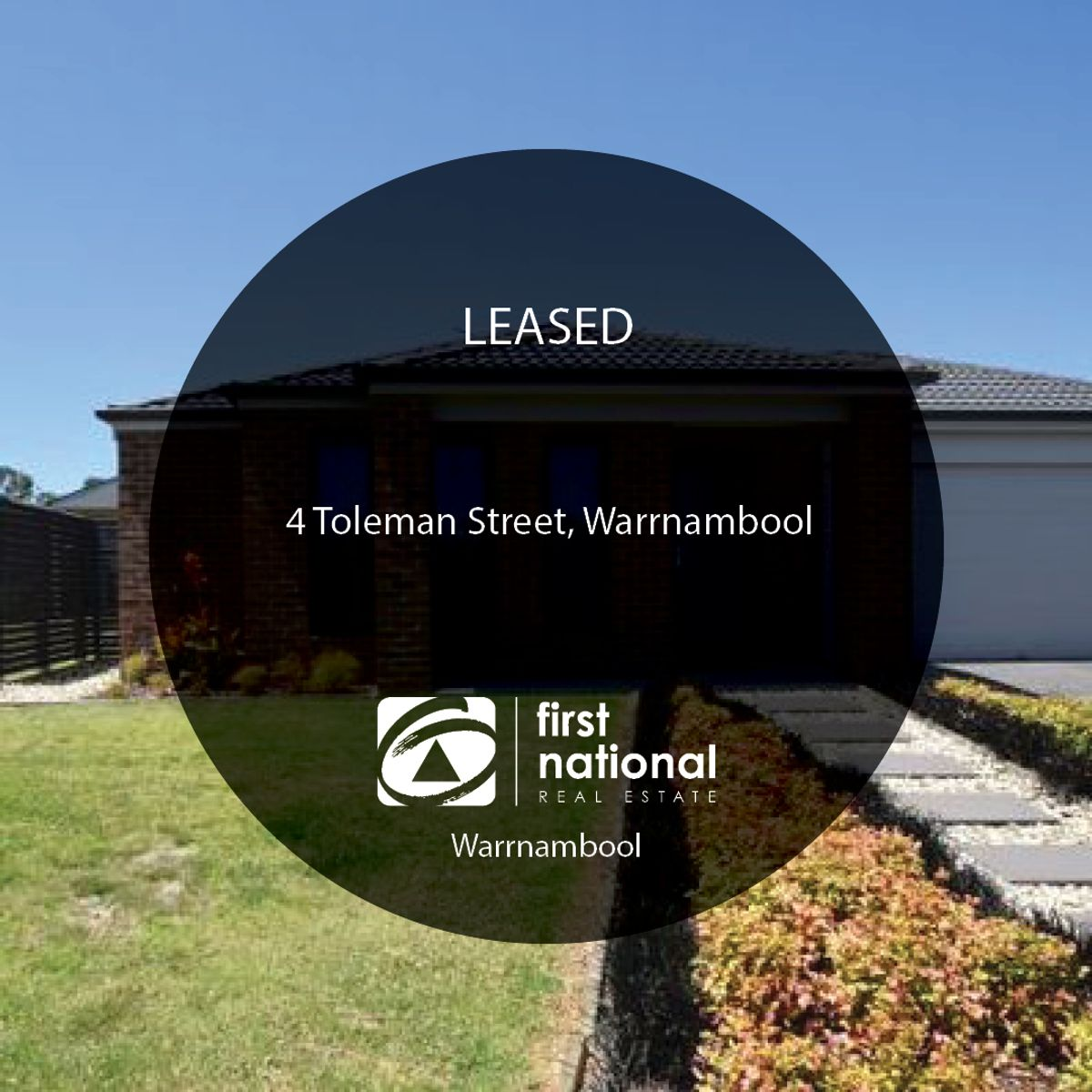 4 Toleman Street, Warrnambool, VIC 3280