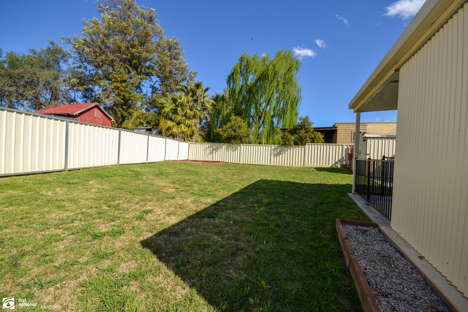 1A Henry Bayly Drive, Mudgee, NSW 2850