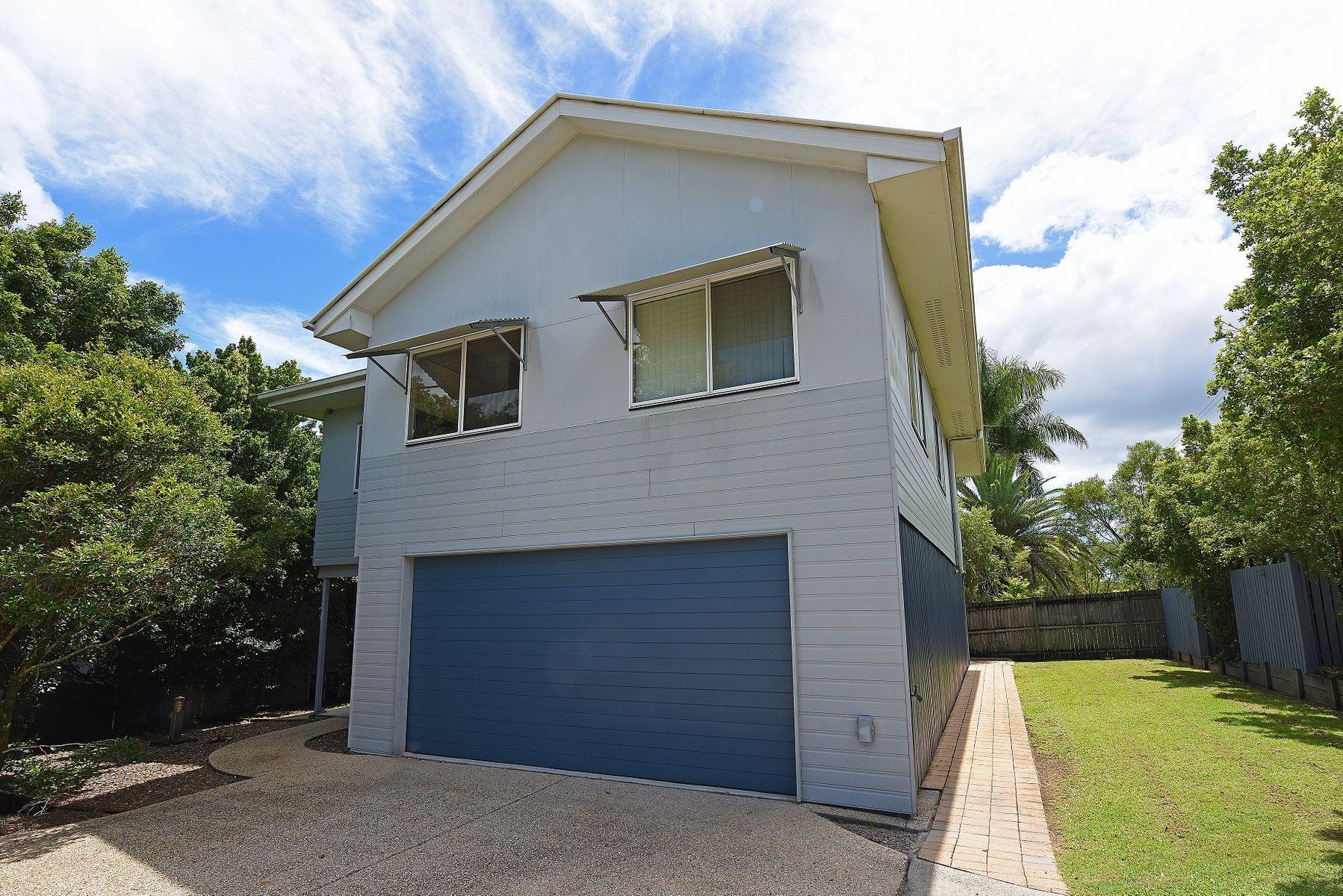 3/38 Netherton Street, Nambour, QLD 4560