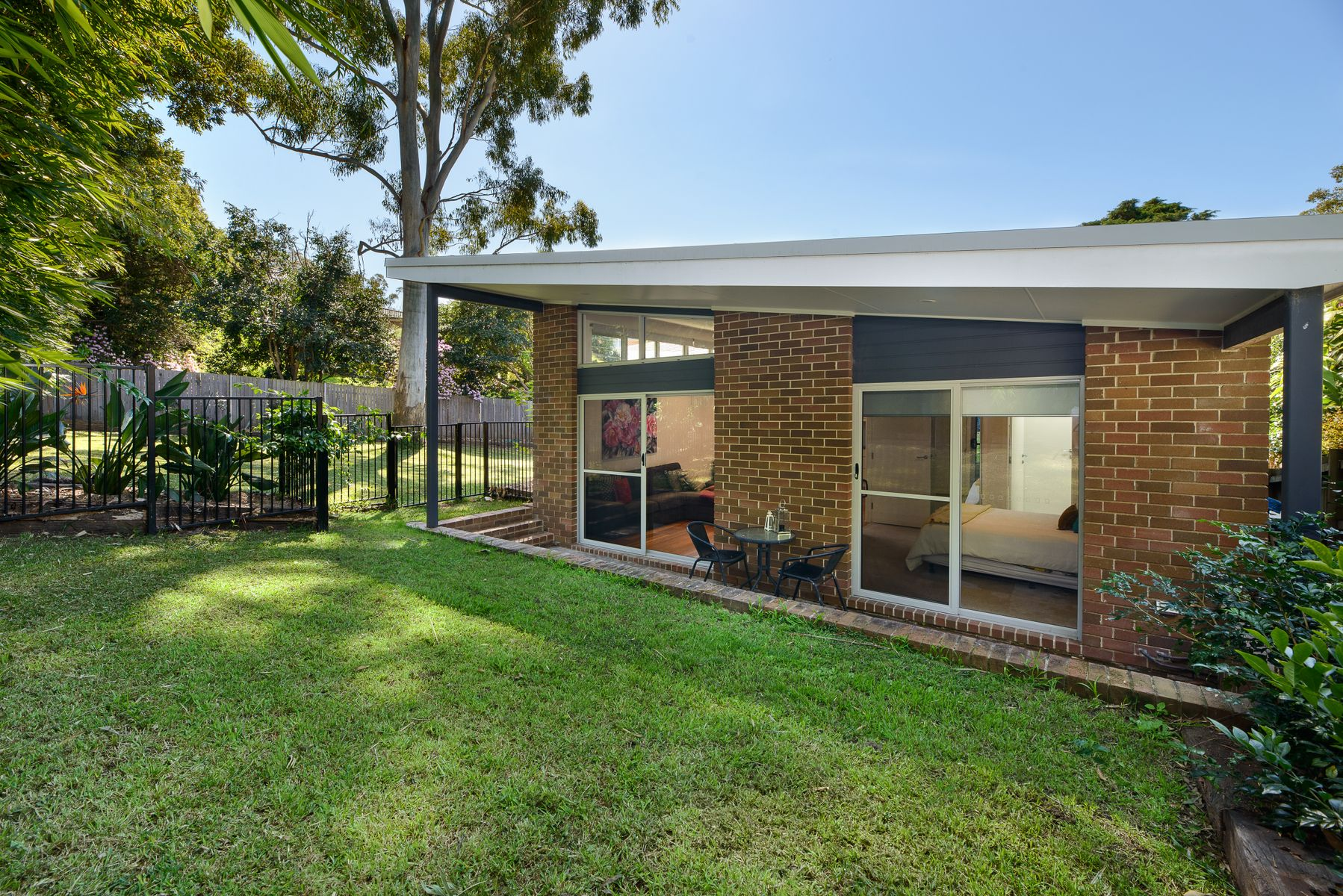 6A Cecil Avenue, Pennant Hills, NSW 2120