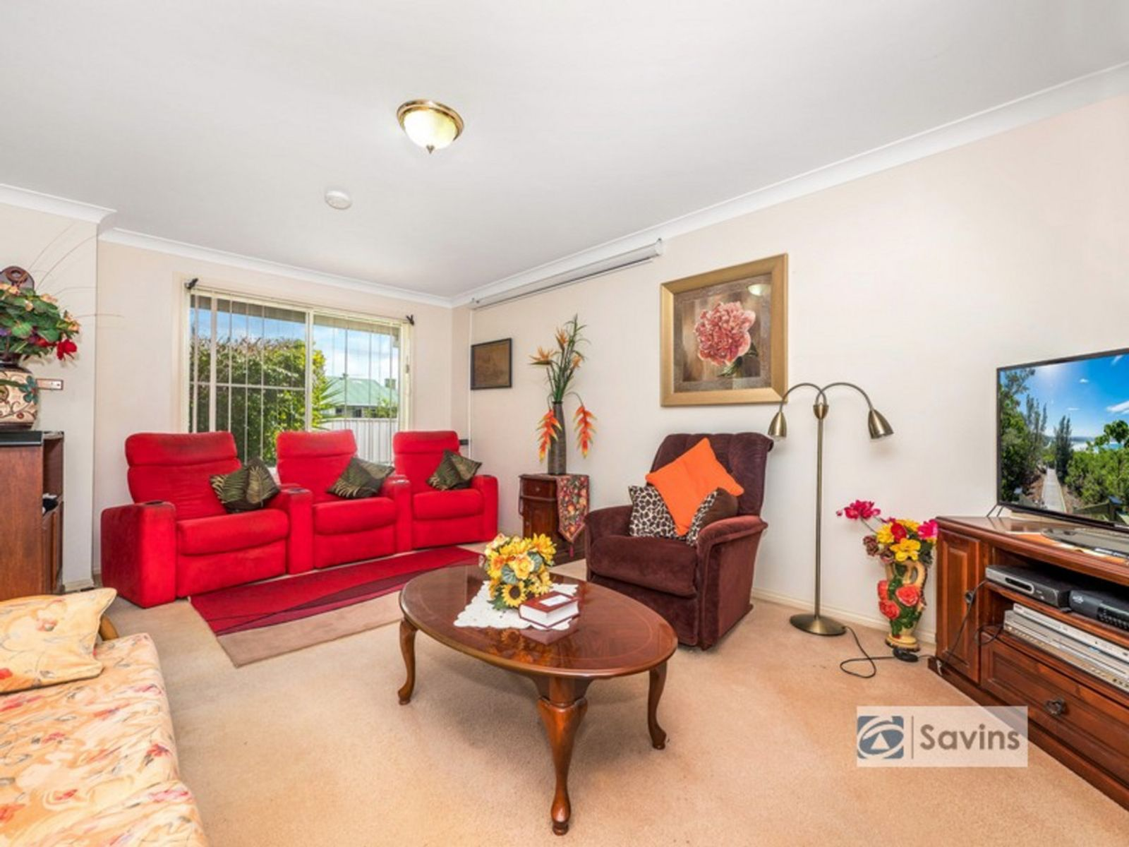 2/3 Hammond Place, Casino, NSW 2470