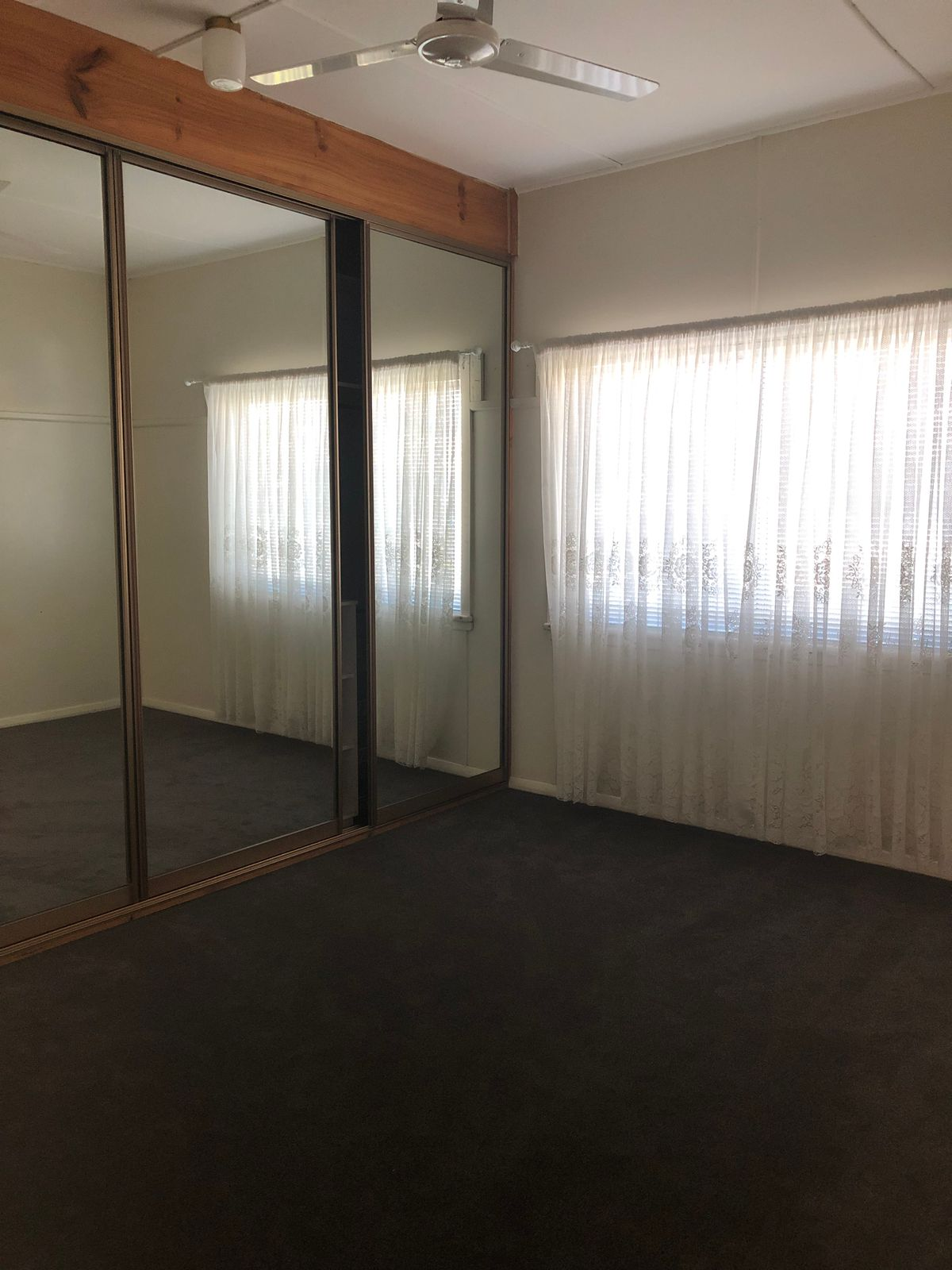 86A Main Street, Cundletown, NSW 2430