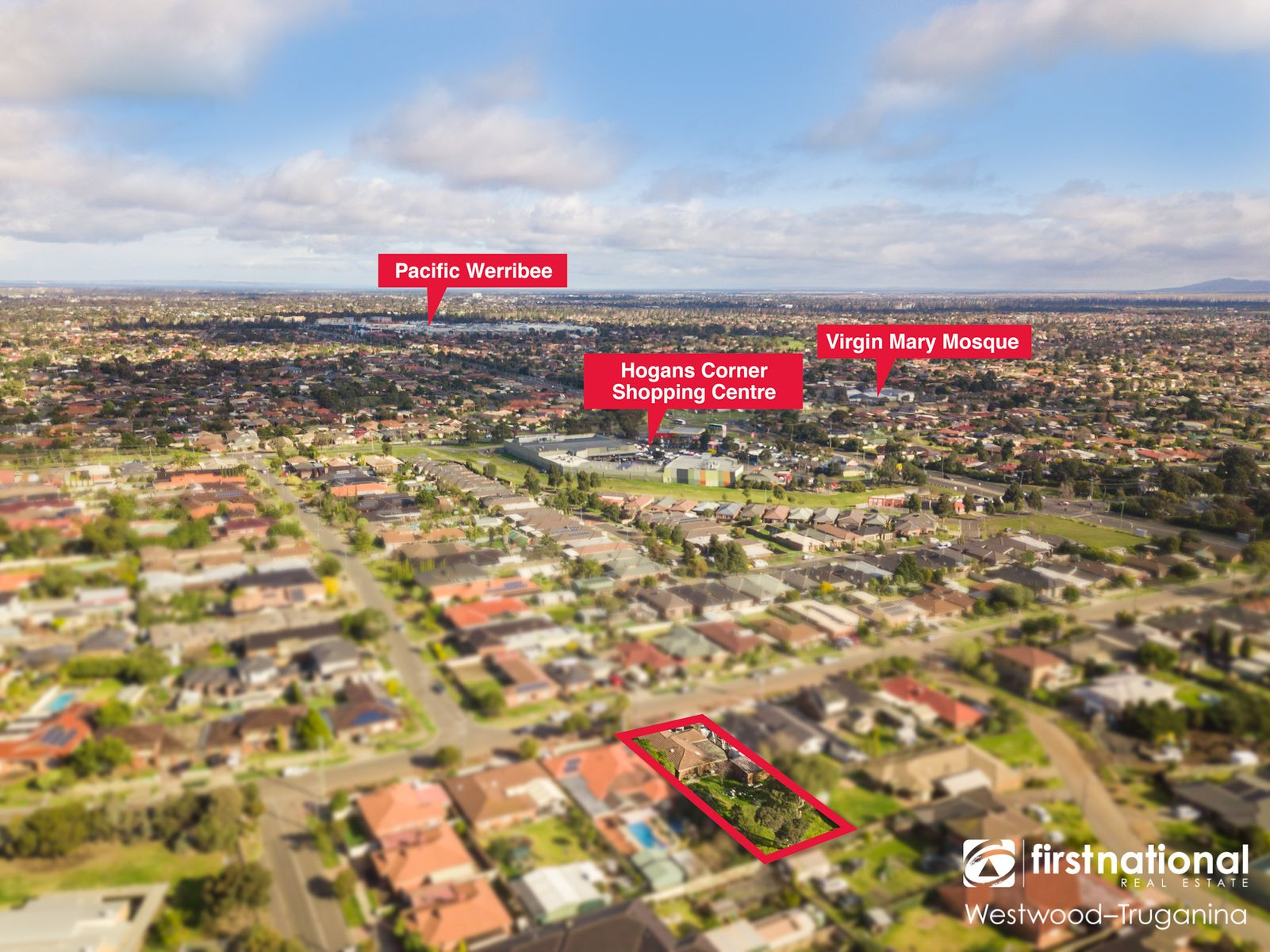 21 Sycamore Street, Hoppers Crossing, VIC 3029