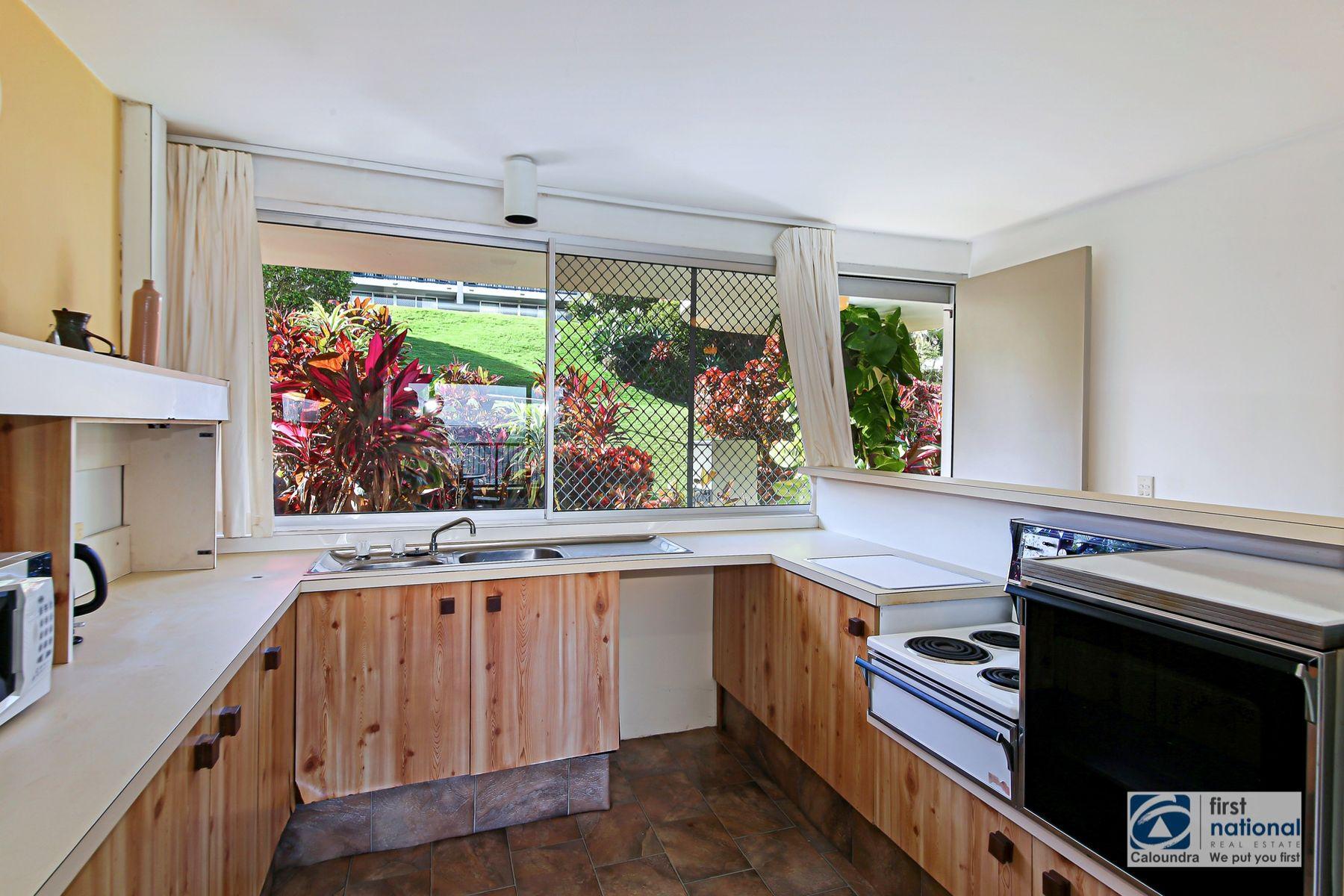 3A/43 Victoria Terrace, Kings Beach, QLD 4551