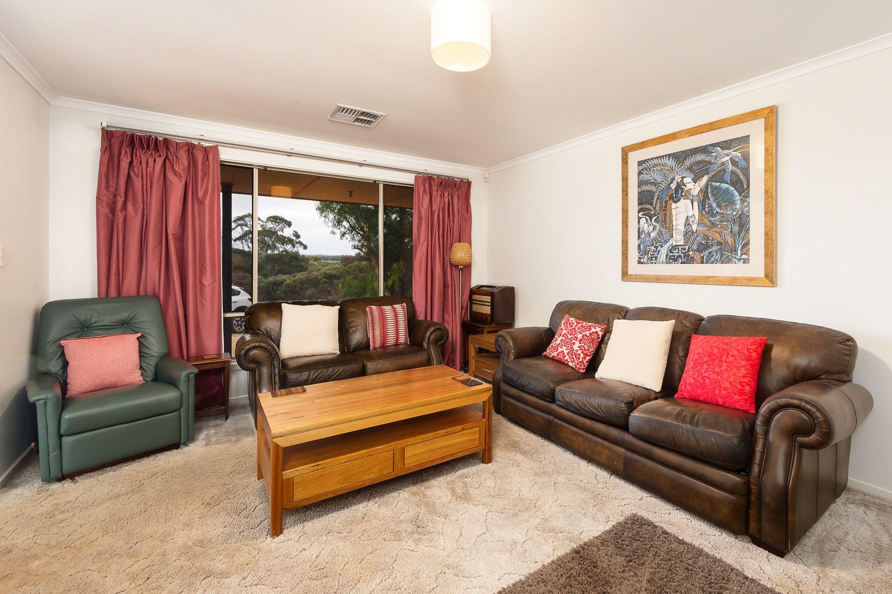 2145a Callington Road, Strathalbyn, SA 5255
