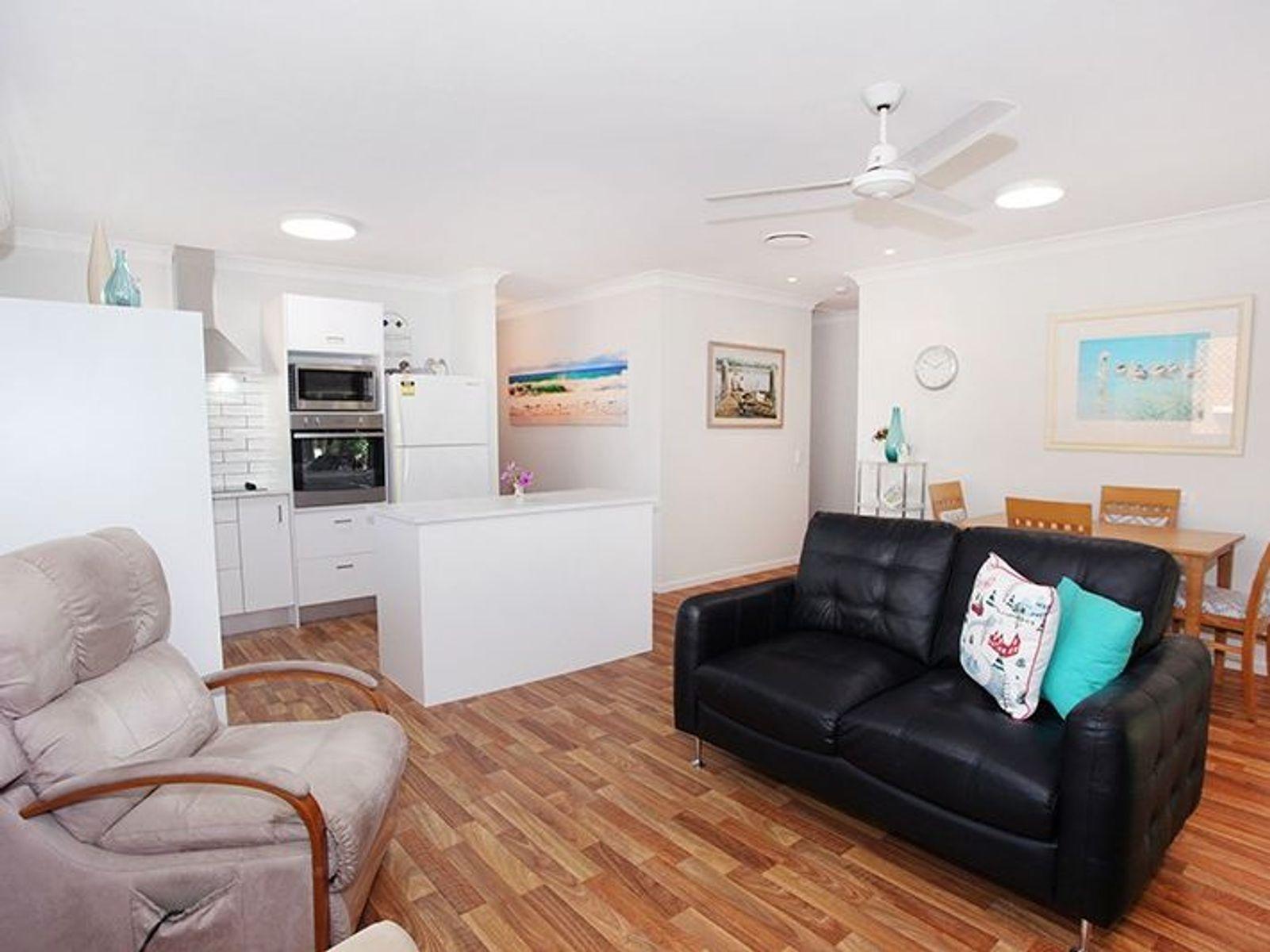 64/18 Doolan St, Nambour, QLD 4560
