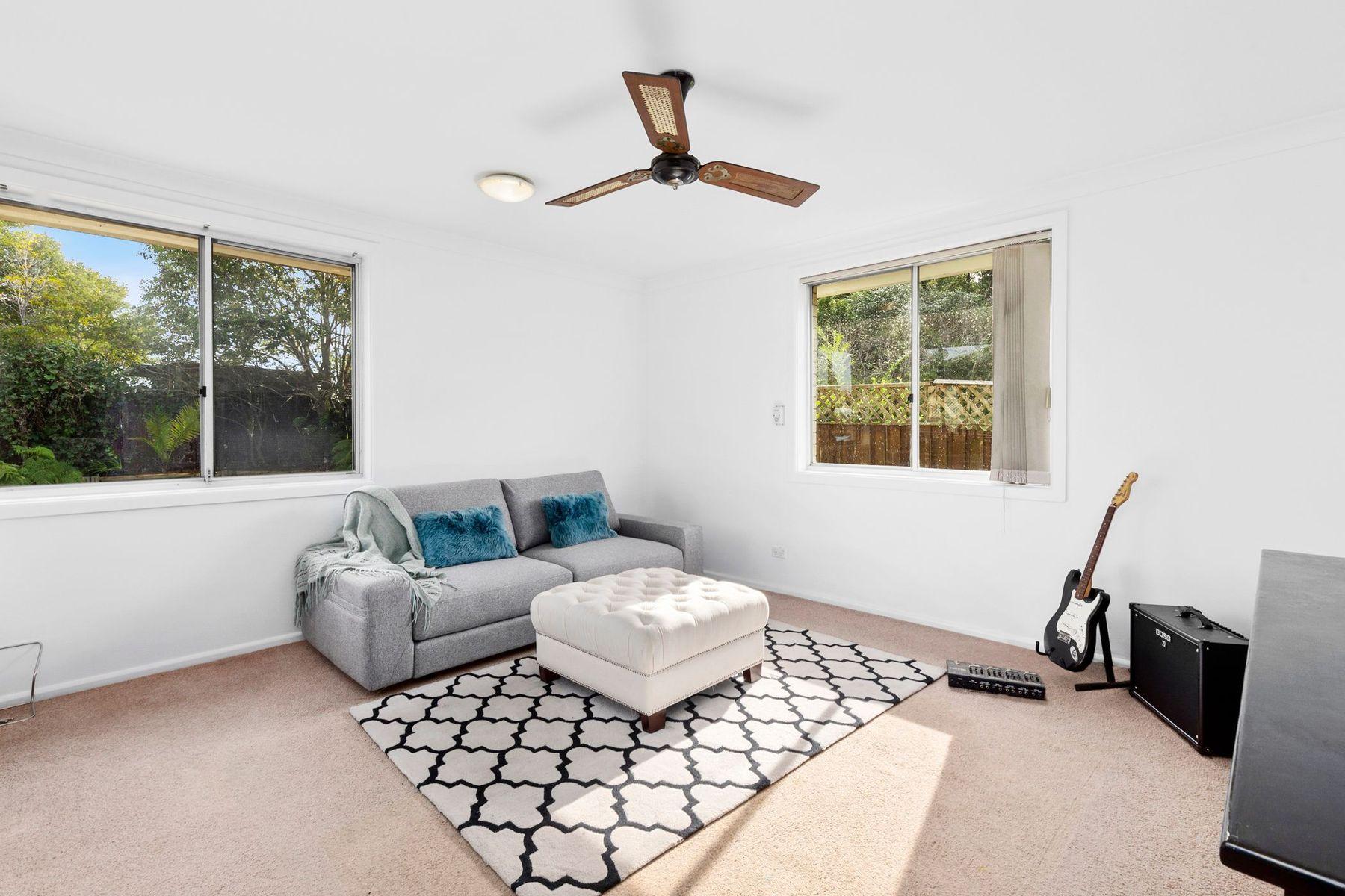 3 Kolonga Place, Frenchs Forest, NSW 2086