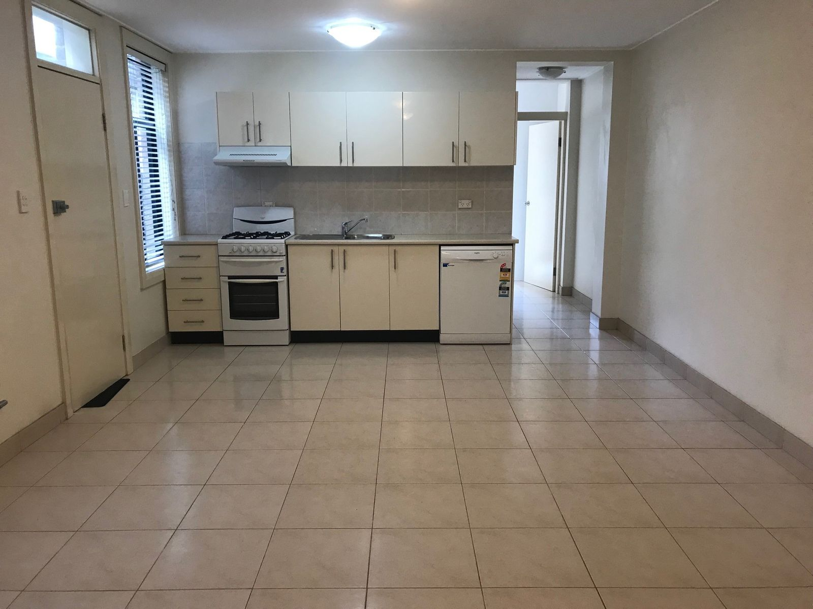 1/49 Booth street, Annandale, NSW 2038