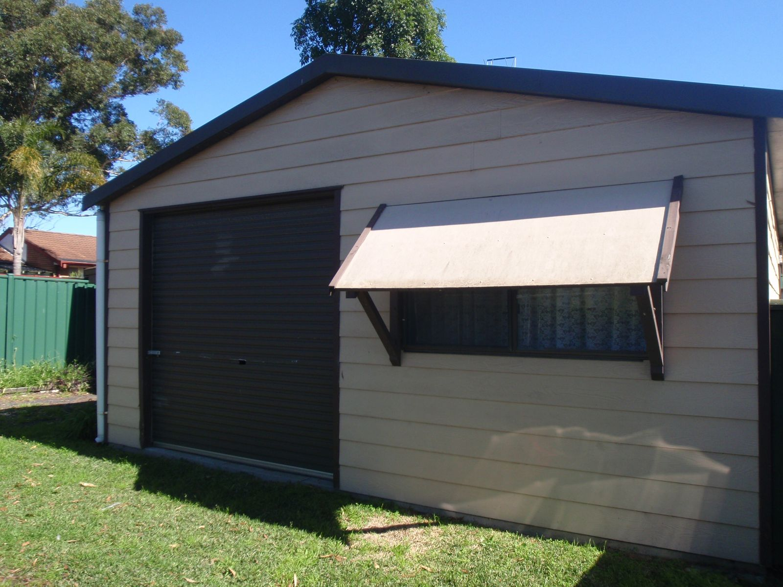 C/94 Springwood Avenue, Ettalong Beach, NSW 2257