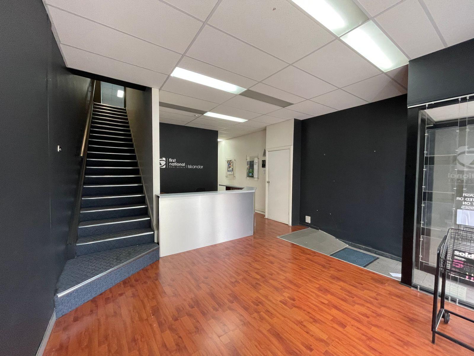 1/216 Marrickville Road, Marrickville, NSW 2204