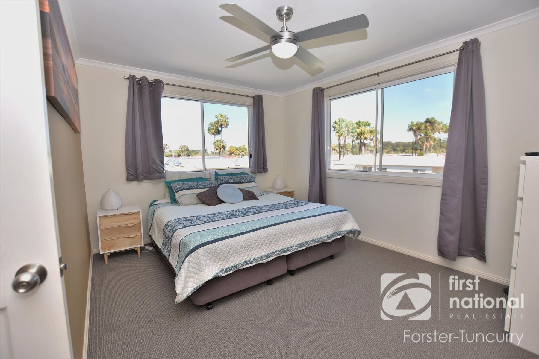 30/32 Parkway Drive, Tuncurry, NSW 2428