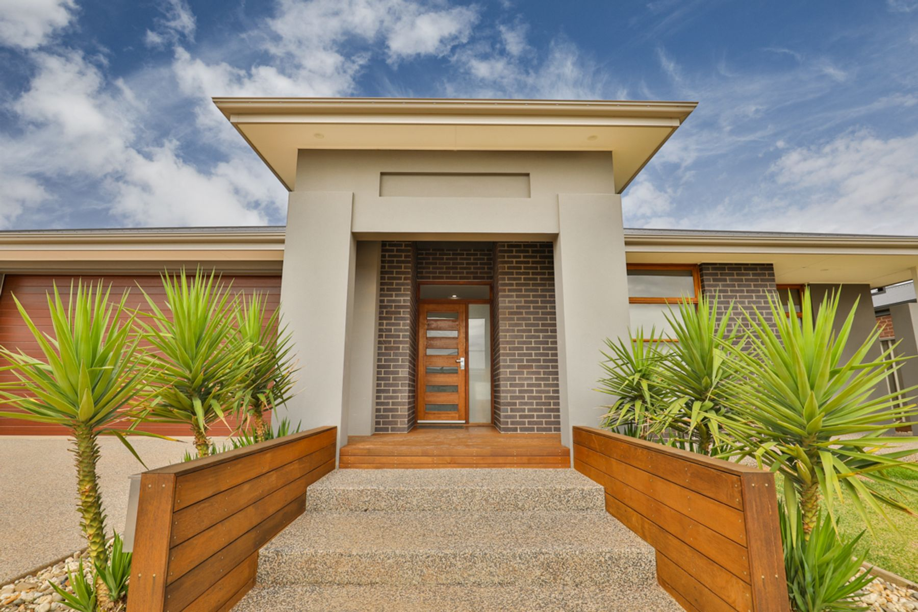 10  Belinda Court, Mildura, VIC 3500