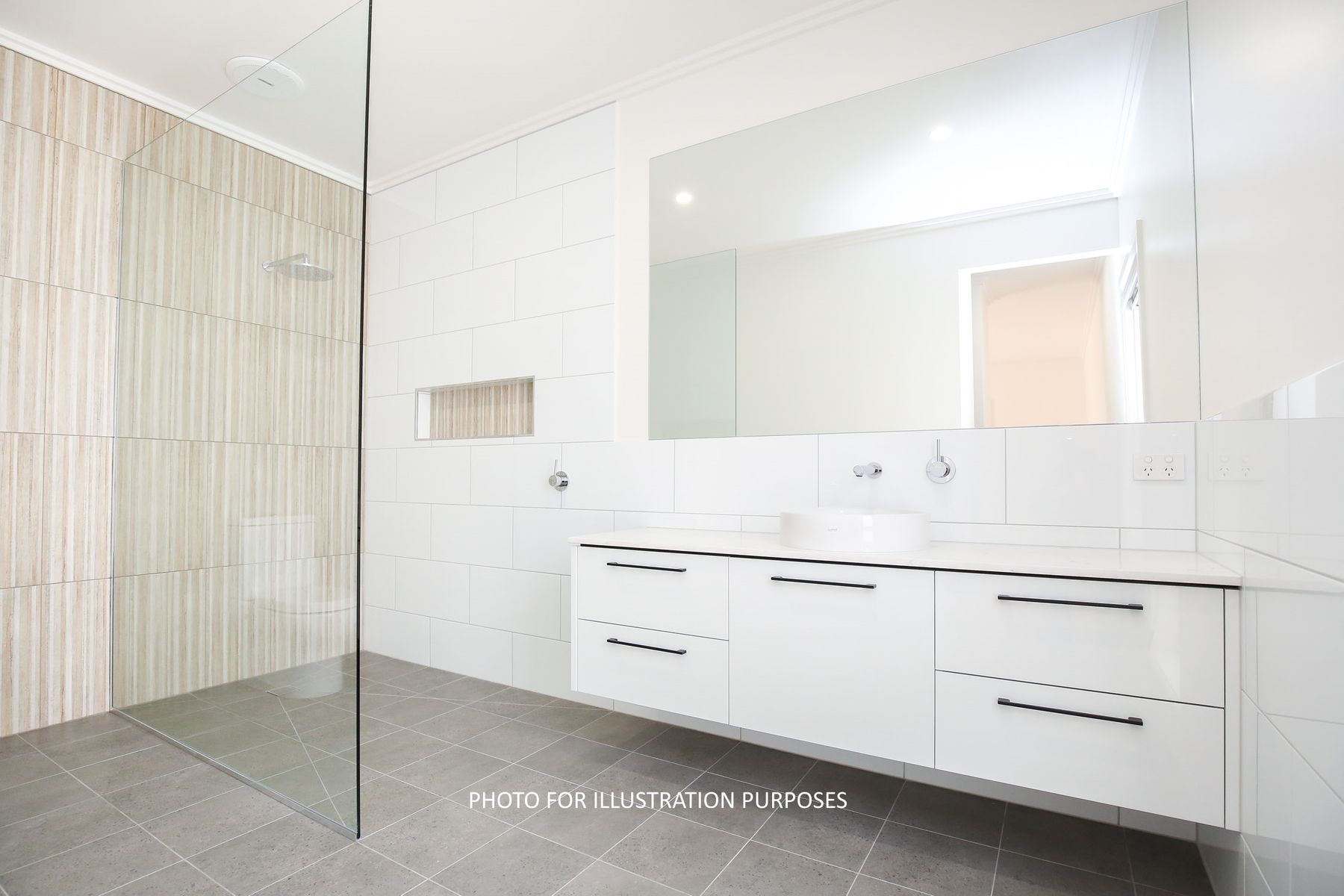 1 Sutterby Place, Red Cliffs, VIC 3496