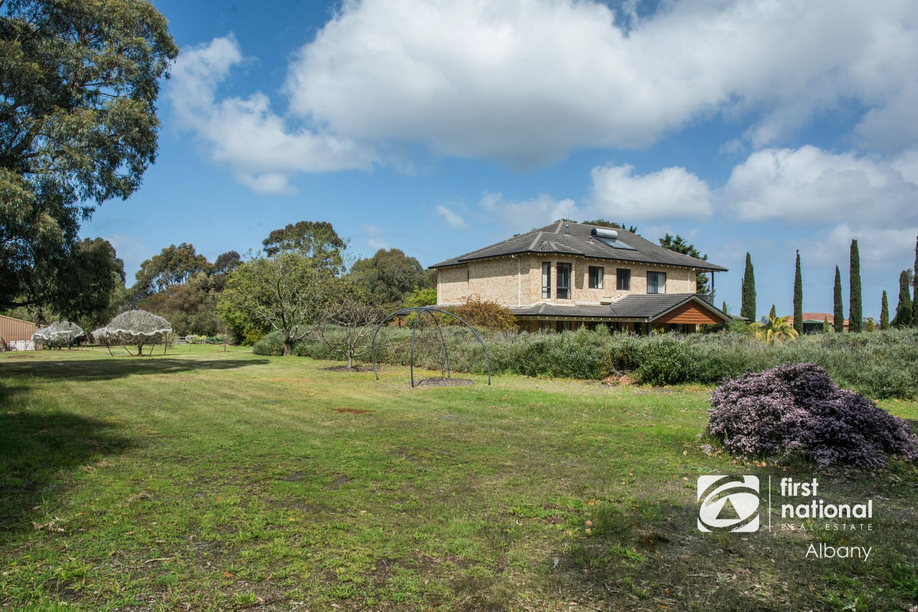 66 Viscount Heights, Lower King, WA 6330