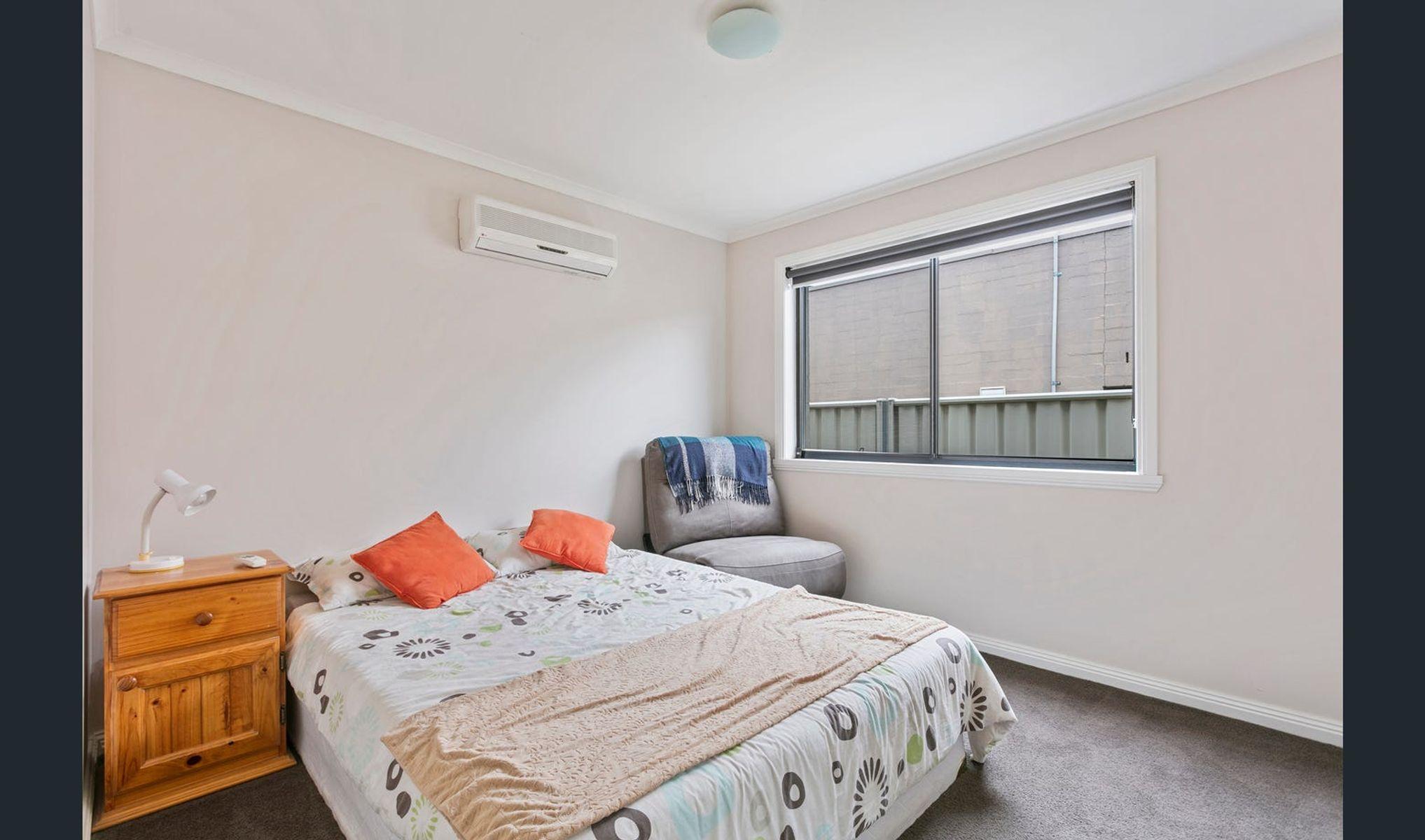 23 Grevillea Avenue, Kangaroo Flat, VIC 3555